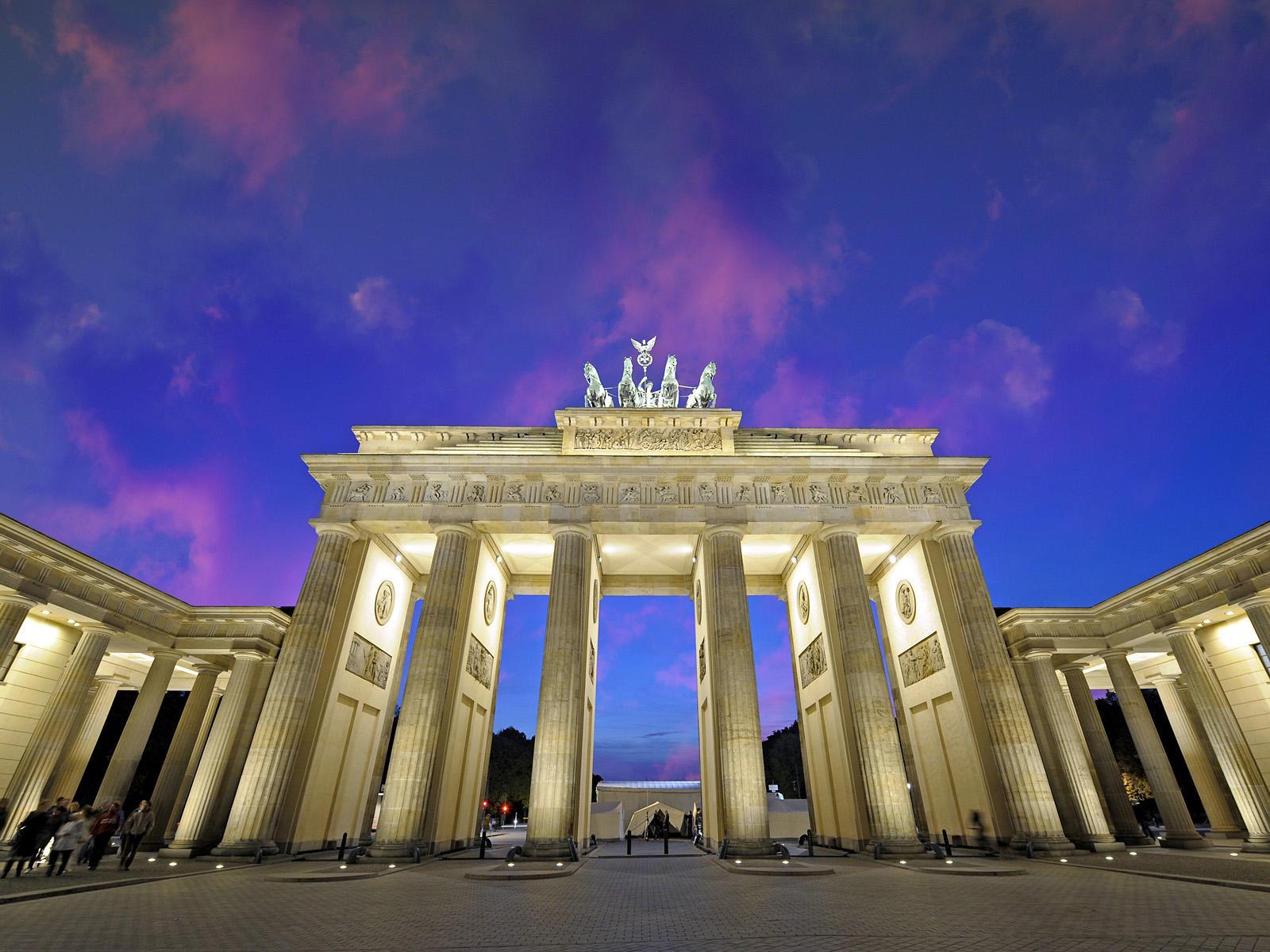 brandenburge_gate