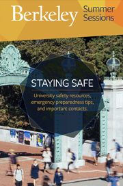 Download our Safety Brochure2019